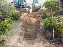 庭暗渠排水.jpg