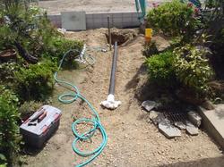 庭暗渠排水2.jpg