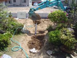 庭暗渠排水3.jpg